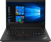 Lenovo ThinkPad Edge E480 фото