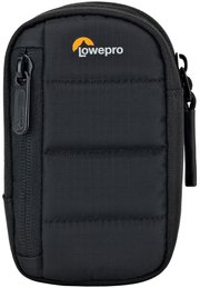 Lowepro Tahoe CS 20 фото