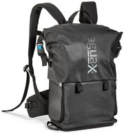 Miggo Agua Stormproof Backpack 85 фото