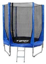 Optifit Jump 8ft фото