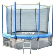 Optifit Like 12ft фото