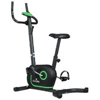 Royal Fitness DP-420U
