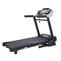 Sole Fitness F60
