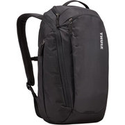 Thule EnRoute Backpack 23L фото