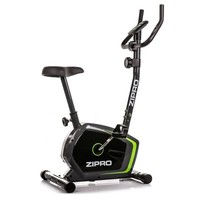 Zipro Fitness Drift